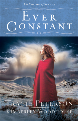 Ever Constant Cover Image
