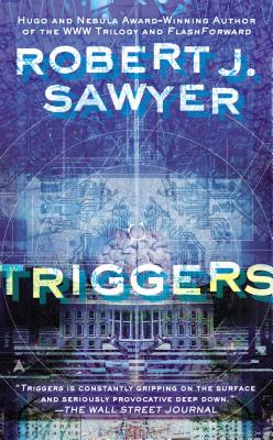 Cover for Triggers