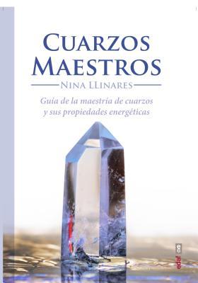 Cuarzos Maestros Cover Image