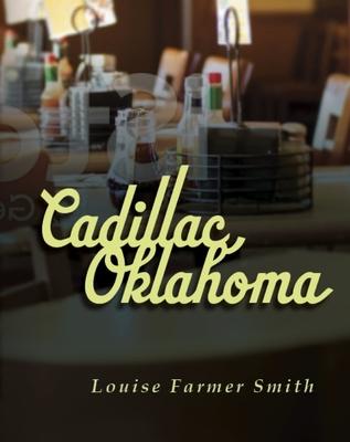 Cover for Cadillac, Oklahoma