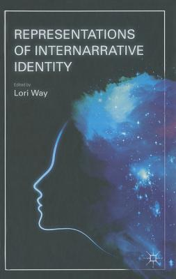 Representations of Internarrative Identity Cover Image