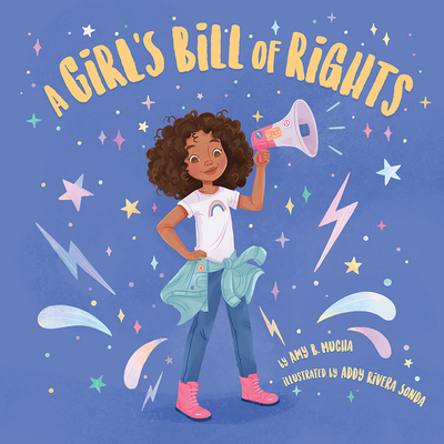 A Girl's Bill of Rights Cover Image