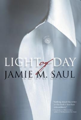 Light of Day Cover