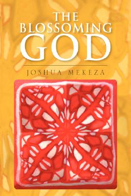 The Blossoming God Cover Image