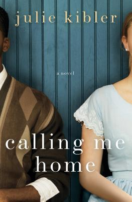 Calling Me Home Cover Image