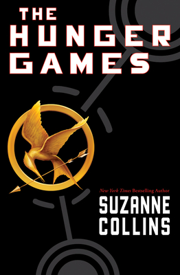 The Hunger Games 01 Pbs 100