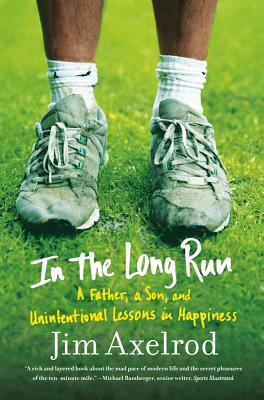 In the Long Run Cover