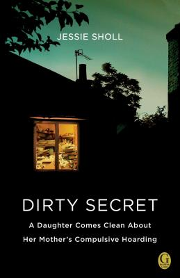 Dirty Secret Cover