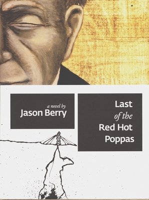 Last of the Red Hot Poppas Cover Image