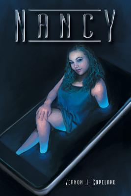 Nancy Cover Image