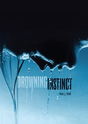 Drowning Instinct Cover