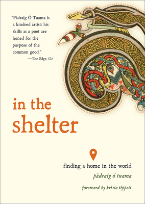In the Shelter: Finding a Home in the World Cover Image
