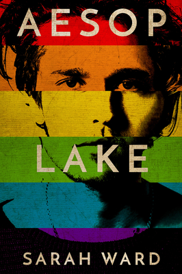 Aesop Lake Cover Image