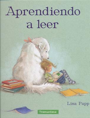 Aprendiendo a Leer Cover Image