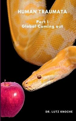 Human Traumata: Global coming out Cover Image