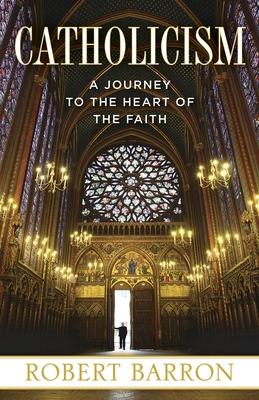 Catholicism Cover