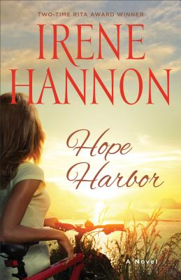 Hope Harbor Cover Image