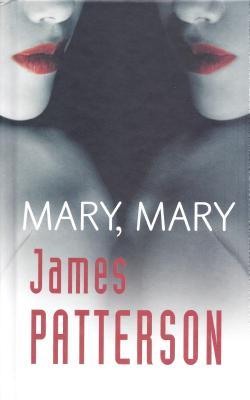 Mary, Mary = Mary, Mary Cover Image