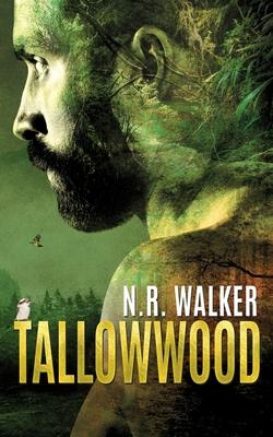 Tallowwood Cover Image