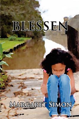 Blessen Cover