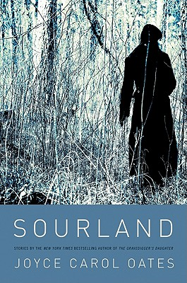 Sourland Cover