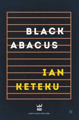 Black Abacus Cover Image