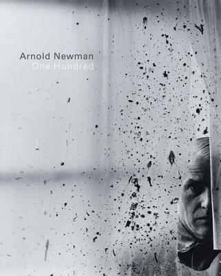 Arnold Newman: One Hundred Cover Image