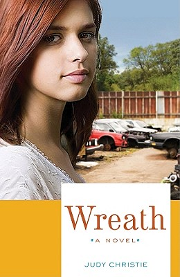 Wreath Cover Image