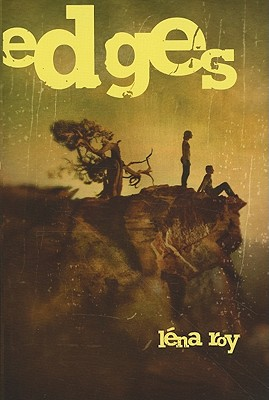 Edges Cover Image