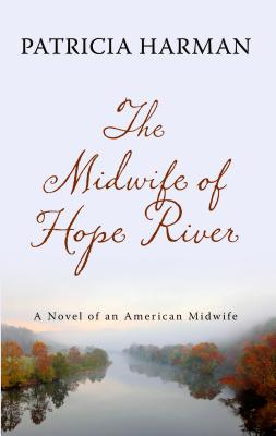 The Midwife of Hope River cover