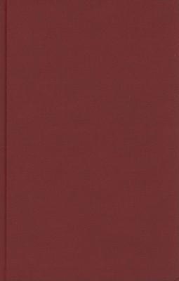 Garrick, Kemble, Siddons, Kean (Great Shakespeareans #2) Cover Image