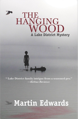 The Hanging Wood Cover