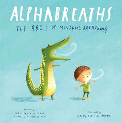Cover for Alphabreaths