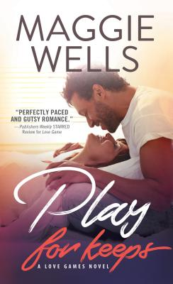 Play for Keeps (Love #2) Cover Image
