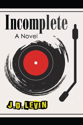 Cover for Incomplete