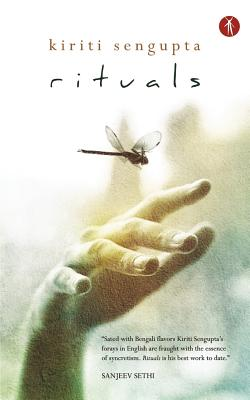 Cover for Rituals