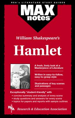 a comprehensive analysis of the hamlet a play by william shakespeare Hamlet by william shakespeare study guide in a two-page hand-out characters in hamlet themes - two-page summary of the play's introduce students to the.