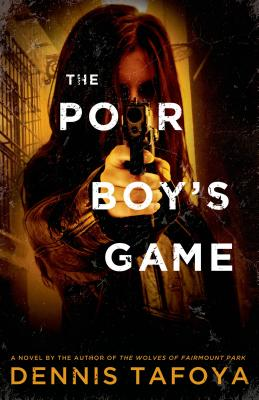 The Poor Boy's Game Cover Image