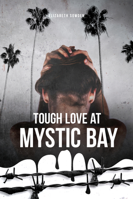 Tough Love at Mystic Bay Cover Image