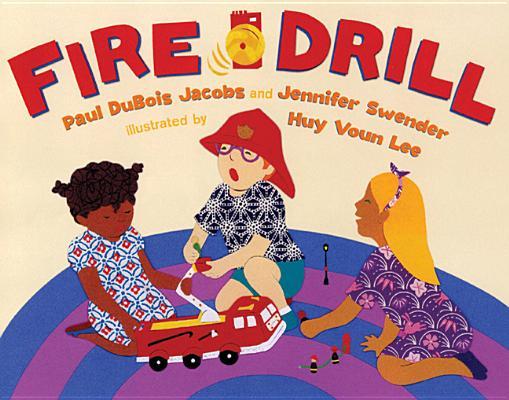 Fire Drill Cover