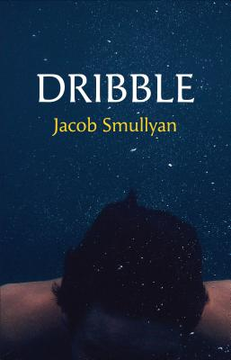 Dribble Cover