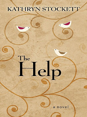 The Help (Basic) Cover Image