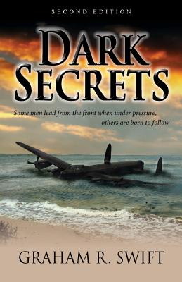 Dark Secrets Cover Image