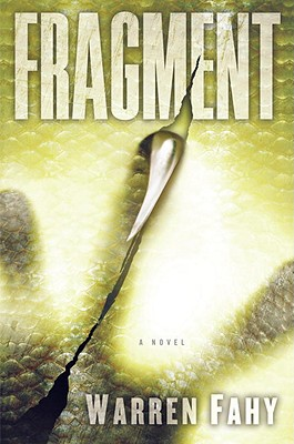 Fragment Cover