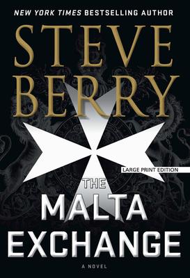 The Malta Exchange Cover Image
