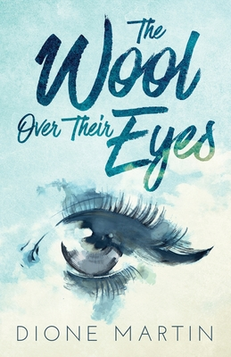The Wool Over Their Eyes Cover Image