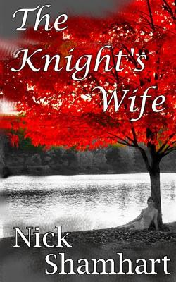The Knight's Wife Cover