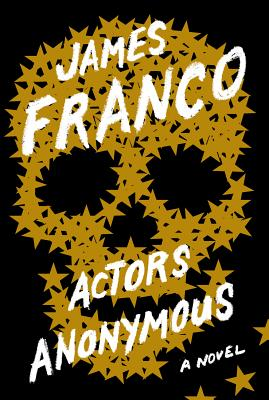 Actors Anonymous Cover
