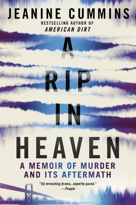 A Rip in Heaven Cover Image