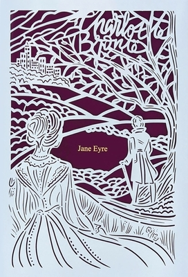 Jane Eyre (Seasons Edition -- Summer) Cover Image